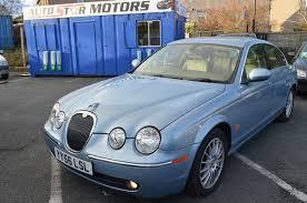 motor repair manual 2006 jaguar s type spare parts catalogs used jaguar s type prices reviews faults advice specs stats