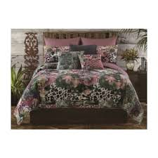 Poetic Wanderlust Bedding Poetic Wanderlust By Tracy Porter Bedding Sets Bedroom Home