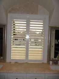 decor mini blinds window blinds lowes plantation blinds