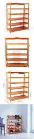 Entryway Shoe Storage Bench And Wall Mount Hutch Best 25 Shoe Organizer Entryway Ideas Only On Pinterest Diy