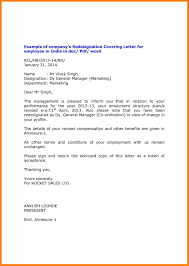 resign letter format sample choice image letter format examples