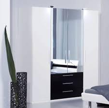 Schlafzimmer Komplett Luca Modular Luca U0026 Colorado Schlafzimmer Möbel Letz Ihr Online Shop