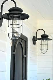 front porch lighting ideas front porch l best front porch lights ideas on garden outdoor