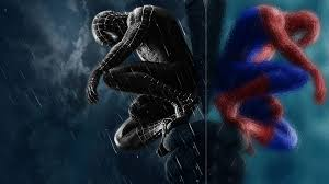 spiderman images free download wallpaper wiki