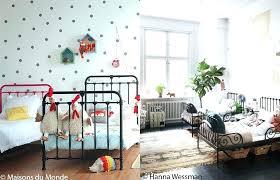 d oration chambre de b decoration chambre fille linge de lit fille beautiful