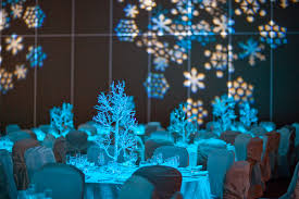 wedding backdrop mississauga portfolio backdrops tables flowers centerpieces mississauga