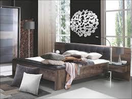 Komplett Schlafzimmer Angebote Komplett Schlafzimmer Mega Möbel In Schwandorf Weiden