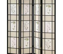 Ikea Screen Room Divider Decor Gratify Mirror Room Divider Ikea Breathtaking Frightening