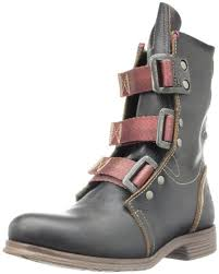 womens biker boots size 11 29 womens black biker boots uk sobatapk com