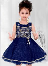 frock images 2016 innovative kids clothes frocks designs sleeveless children