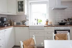 ikea küche metod die neue ikea küche auf diesen post habe ich mich ewig gefreut