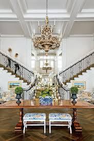 Beautiful Interiors Of Homes Best 25 Sorority Houses Ideas On Pinterest Sorority House Rooms