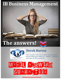 ib business management answers simplebooklet com