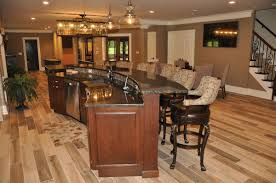 basement remodeling in new jersey cabinet tree cabinet tree