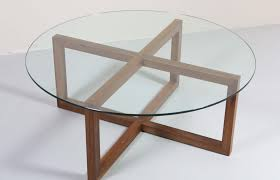 glass coffee table walmart coffe table coffee tables gold and glass table walmart top for