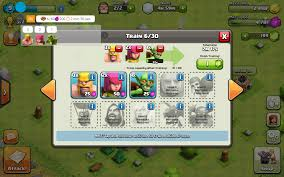 Coc Maps Clanpa Coc Tool Android Apps On Google Play