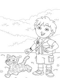 dora thanksgiving coloring pages download coloring pages dora diego coloring pages dora coloring