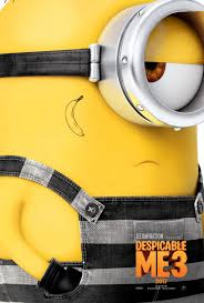 despicable me 3 hd 2017 wallpapers new trailer and minions character posters for despicable me 3