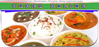 philadelphia cuisine indian cuisine order philadelphia pa 19103 indian