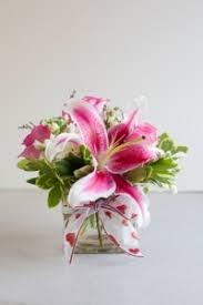 stargazer bouquet bel aire flowers bel aire stargazer bouquet west allis wi 53214
