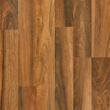82 best flooring images on laminate flooring flooring