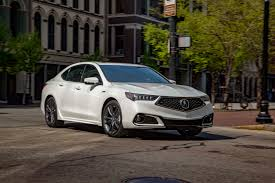 lexus ct200h vs acura tsx 2018 acura tlx first drive review luxury and logic