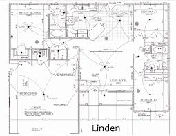 floor plans utah 12 fresh house plans utah house plans ideas