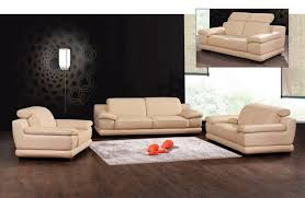 Leather Sofa Seat 1 2 3seat Leather Sofa F040 Wollson China Manufacturer