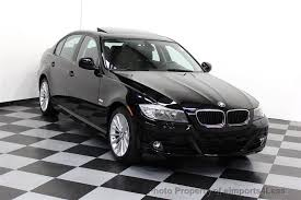 2011 3 series bmw 2011 used bmw 3 series certified 328i xdrive awd sport package at