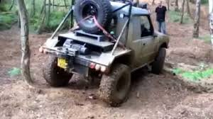 discovery land rover back discovery and discovery tray back 4x4 slindon youtube