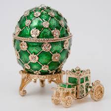 faberge egg imperial coronation egg