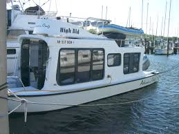 want to buy a small magnificent small houseboat home design ideas