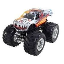 wheel monster jam trucks list team wheels firestorm monster trucks wiki fandom powered by