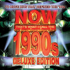 now that s what i call dance classics by various artists on itunes
