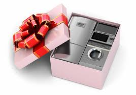 appliance gift guide for the entire family best reports