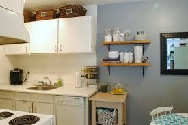 kche streichen welche farbe wandfarbe küche auswählen 70 ideen wie sie eine wohnliche küche