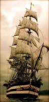 best 25 pirate ships ideas on pinterest ships tall ships and