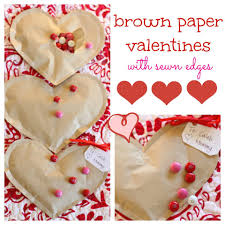 free st valentines printable cards and crafts little ways