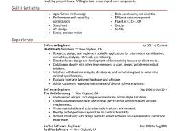 resume resume examples awesome pre written resume admin