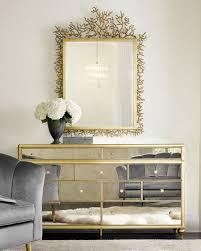 gold bedroom furniture gold bedroom furniture horchow com