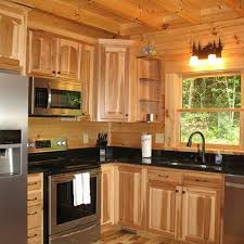 Kitchen Cabinets Sets For Sale Used Kitchen Table Sets For Sale 2238 Kitchen Your Ideas