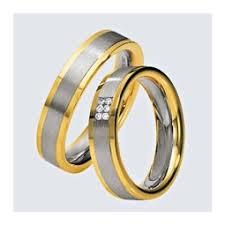 traser gold verighete 15 best colectia pas de deux images on rings wedding