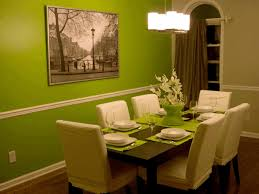 What Curtains Go With Yellow Walls What Color Drapes Go With Yellow Walls Navy And Green Curtains 5 X