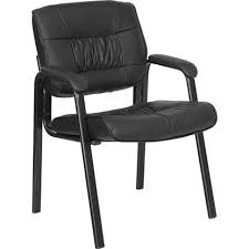 Wood Waiting Room Chairs Office Waiting Room Chairs Furniture Wholesalers