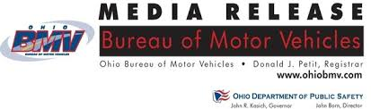ohio bureau of motor vehicles bmv reinstatement centers transition services