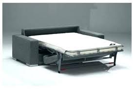 vrai canapé lit vrai canape lit instructusllc com