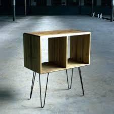 Vinyl Record Storage Cabinet Vinyl Record Storage Cabinet Vinyl Record Storage White Shelves