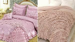 Royal Bedding Sets Wedding Royal Bedding Set Bridle Bed Sheet Design