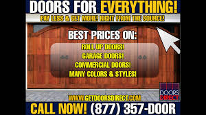 garage doors roll up doors commercial doors shed doors barn