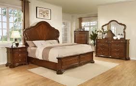 Model Home Furniture In Houston Tx Greg Majors Auctions In Houston Tx